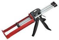 Выпресовочный пистолет для хим анкера
