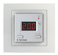 Комнатный терморегулятор terneo vt unic, фото 1