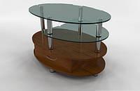 Журнальный стол с ящиком МТ 12