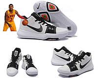 Баскетбольные кроссовки Nike kyrie 2.