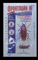 Средство от тараканов, блох Фронтлайн М 1г