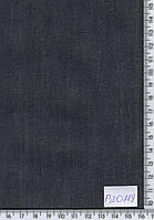 Джинс (средней плотности,синий) Р20118