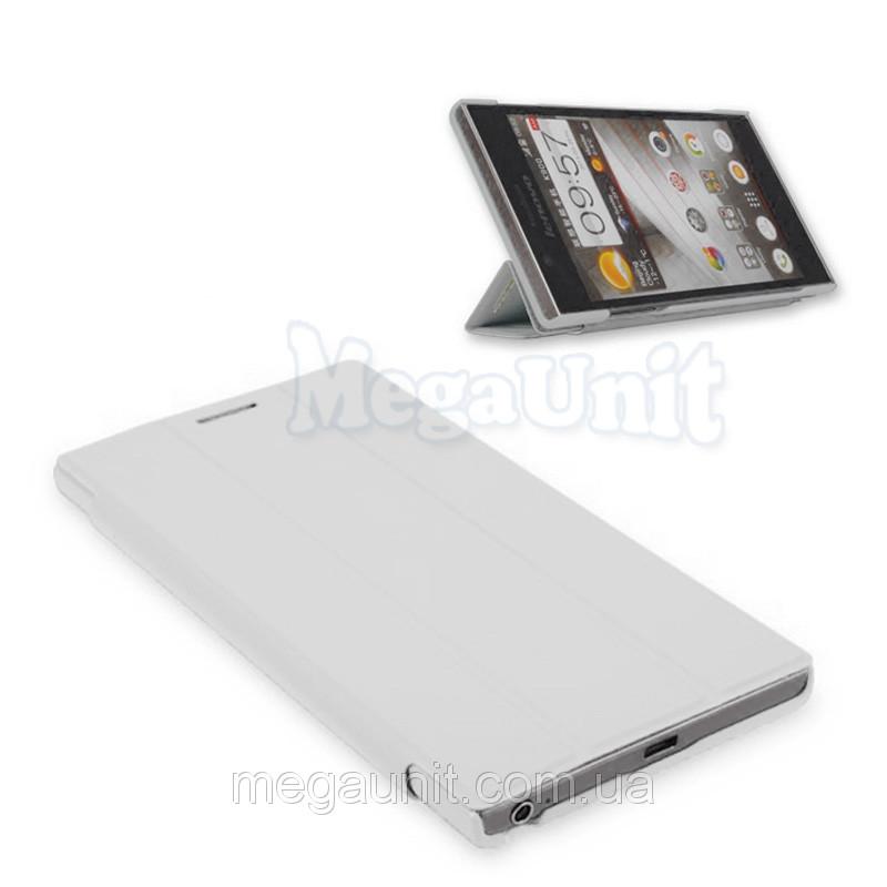 Baseus Stand Case чехол-книжка для Lenovo K900