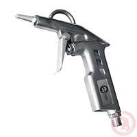 """Intertool PT-1402 Мини фильтр для покрасочного пистолета 1/4"""""""