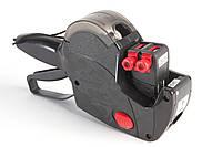 PRIX PX ONE 28/18 двухстрочный этикет пистолет
