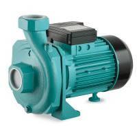 Насос центробежный 1.5кВт Hmax 30м Qmax 440л/мин