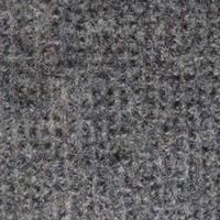 Выставочный ковролин серый Expocarpet 301 2м, Киев