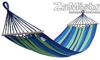 Гамак KingCamp Hammock (KG3762)
