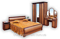 """Спальня в стиле классики """"Элита 4"""""""