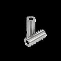 Палец поршневой СМД-18(СМД9-0306-А1)