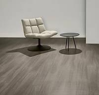Акустический линолеум Forbo Sarlon Wood XL Modern