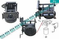 Корпус топливного фильтра / Кронштейн / 6C119155BE Ford TRANSIT 2006-