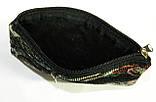 Женские косметички из текстиля маленькие (гобилен), фото 2