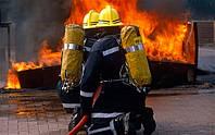 Пожарная сигнализация Киев и Киевская область