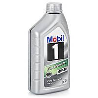 Масло моторное Mobil 1 Fuel Economy 0W-30 1 литр