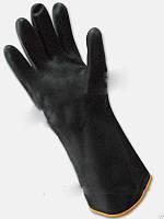 """Перчатки """"Кислотные"""" 120 грм"""