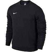 Толстовка Nike Team Club Crew JR, фото 1