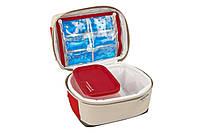 Изотермический контейнер Campingaz Freez Box M ST