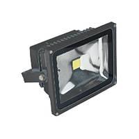 Светодиодный прожектор PGS 30