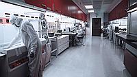 Токопроводящий линолеум Colorex SD