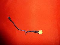Разъем питания зарядки Sony Vaio PCG-5A1M