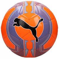 Мяч футбольный Puma evoPOWER 6.3 Trainer MS 082563-23