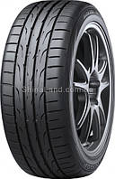Летние шины Dunlop Direzza DZ102 275/35 R18 95W