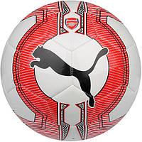 Мяч футбольный Puma Arsenal Fan Ball 082664-01