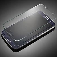 Плёнка Samsung B5722