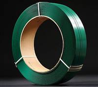 Лента полиэстеровая 12 х 0,6 мм (2500м)