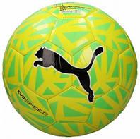 Мяч футбольный Puma evoSpeed 5.5 Fracture  082659-05