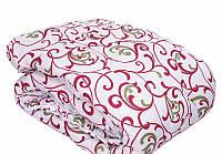 Качественное одеяло овечья шерсть (Бязь) оптом и в разницу
