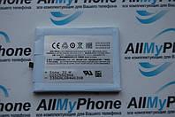 Аккумуляторная батарея для мобильного телефона Meizu MX4 BT40 3100mAh