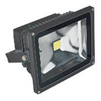 Светодиодный прожектор PGS 50