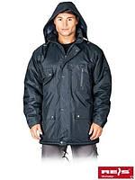 Куртка REIS ALASKA