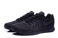 Кроссовки мужские Nike Air Zoom Pegasus 33 black