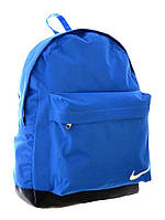 f15535a55b26 Выгодные предложения на Школьные портфели и рюкзаки со скидкой в ...