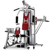 Силовая станция Global Gym Plus G152X BH FITNESS