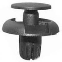 Крепление элементов моторного отсека, защиты колесной арки Honda, 91501-S04-003, Mitsubishi, MU 000319