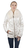 Куртка TRUSSARDI 56S24