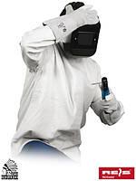 Куртка защитная REIS KSL