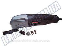 Электромаш реноватор ВМР-520