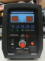 Зарядное устройство Edon (Эдон) START-225