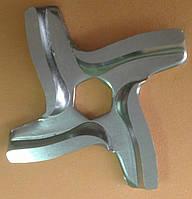 Нож для мясорубки Moulinex MS-0926063 (SS-192595)
