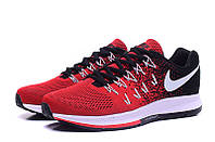Кроссовки мужские Nike Air Zoom Pegasus 33 red