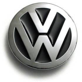 Автомобільні скла для VOLKSWAGEN