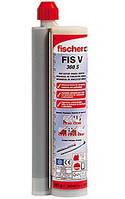 Анкер химический Fischer FIS V 360 S