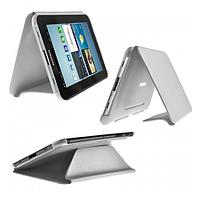 Чехол Book Cover для Samsung Galaxy Tab 2 7.0 P3100/P3110/P3113, фото 1