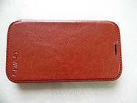 Чехол Samsung i9082 / 9128е