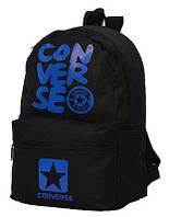 Ранец Рюкзак  школьный для подростка Wallaby Converse 17-0190-4